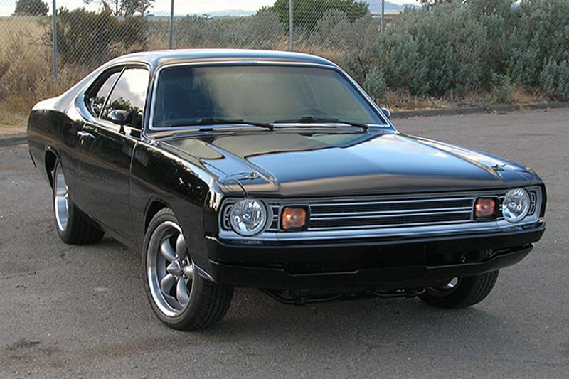 San Diego Chrysler Dodge Jeep Ram >> The Mopar Club of San Diego   Mopar Blog