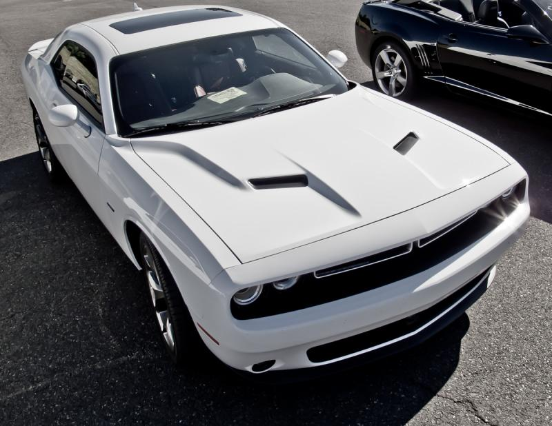 2015 dodge challenger rt release date price and specs. Black Bedroom Furniture Sets. Home Design Ideas