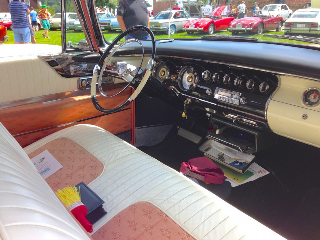 1956-Imperial-Southampton-interior-front