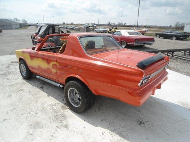 1965-Dodge-Dart-3qtr-rear