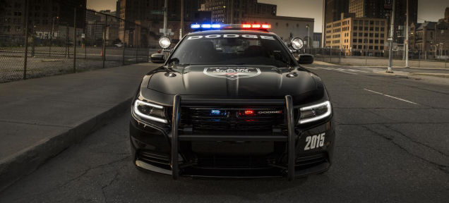 2015-Dodge-Charger-Pursuit-front