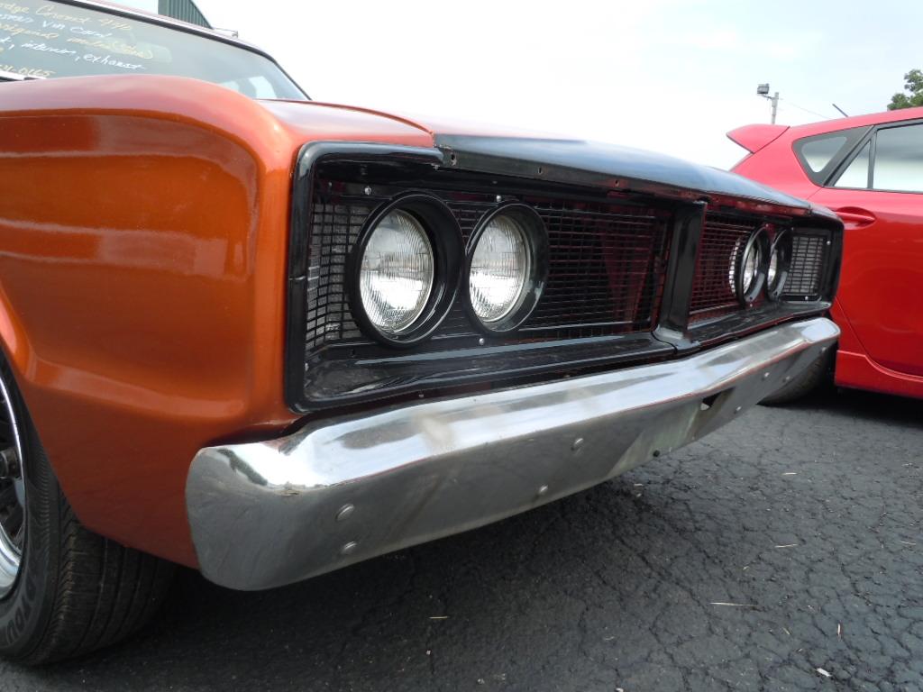 1966-Dodge-Coronet-440-grill