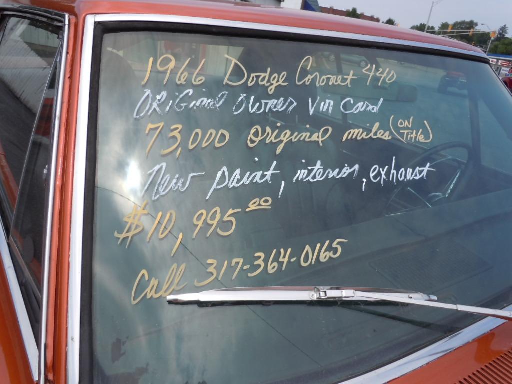 1966-Dodge-Coronet-440-windshield