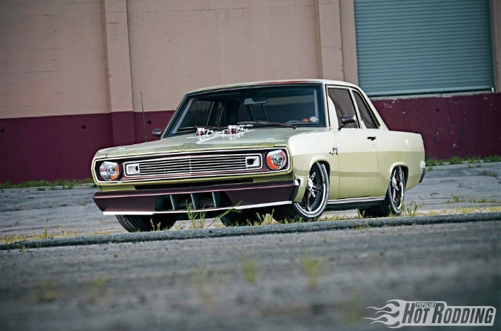 1969-Plymouth-Valiant-3qtr