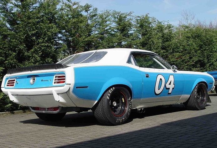 1970-Plymouth-Barracuda-Endurance-Racer-4
