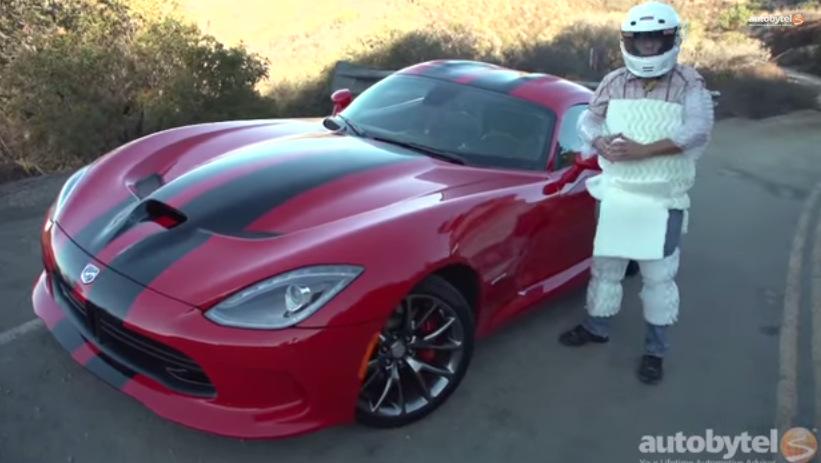 2014-Dodge-SRT-Viper-GTS