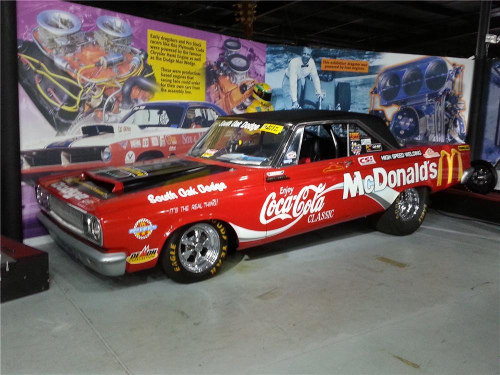 1965-Dodge-Coronet