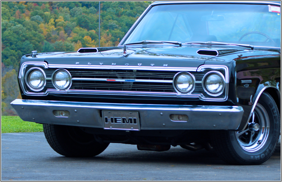 1967-Plymouth-GTX-front