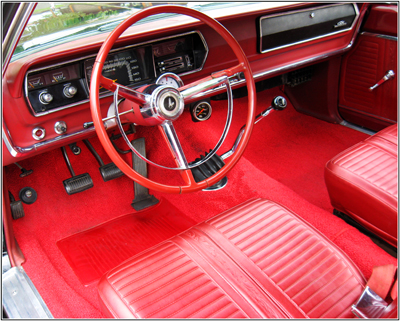 1967-Plymouth-GTX-interior