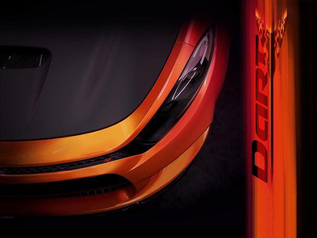 Dodge-Dart-SEMA-2014-2