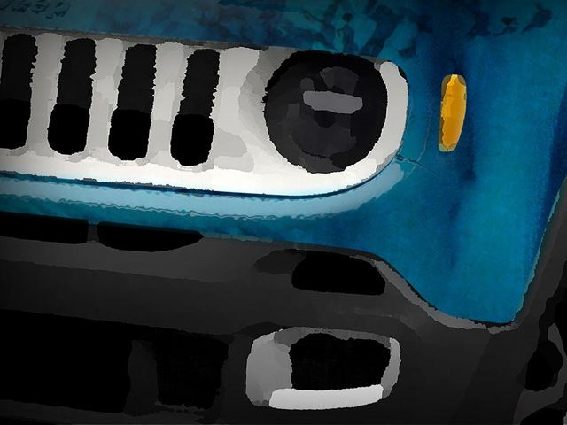 Jeep-Renegade-SEMA-2014-2