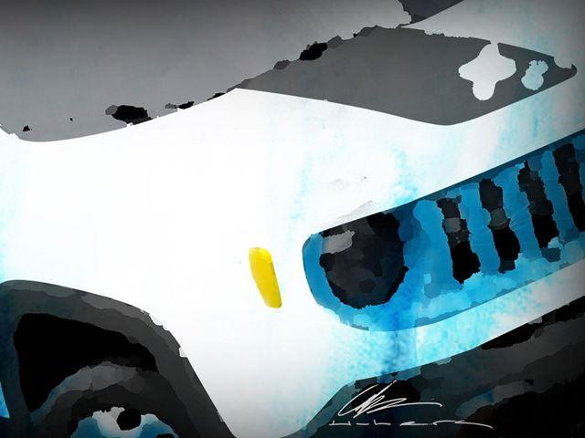 Jeep-Renegade-SEMA-2014