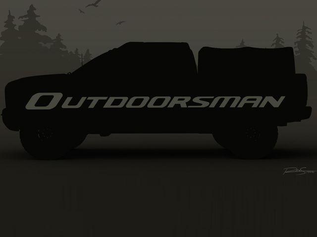 Ram-1500-Outsdoorman-SEMA-2014