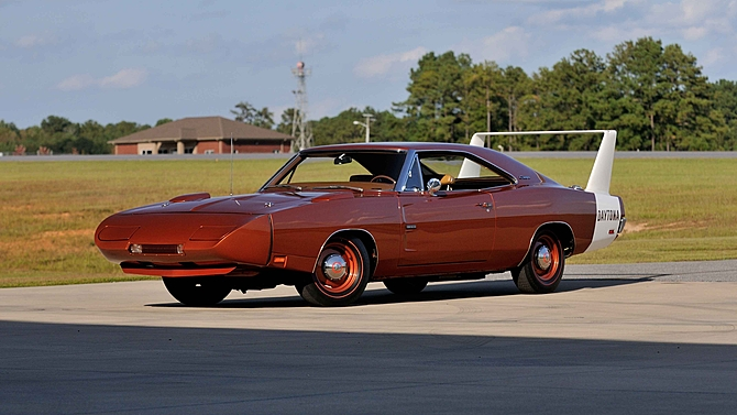 1969-Dodge-Charger-Daytona-2