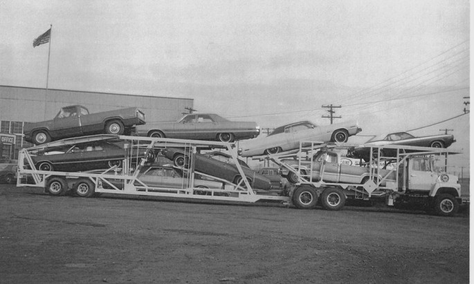 1970s-Mopars-Delivery-5