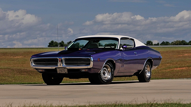 1971-Dodge-Charger-RT-Hemi