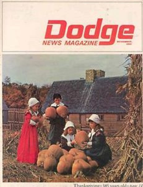 Dodge-News-Magazine-Thanksgiving