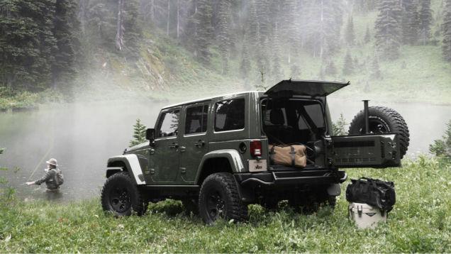 Filson-Jeep-Wrangler