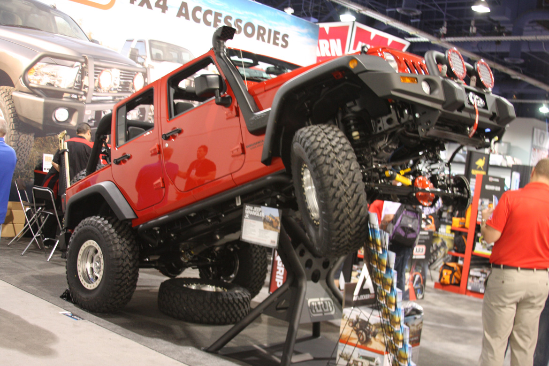 Jeep-SEMA-2014-01