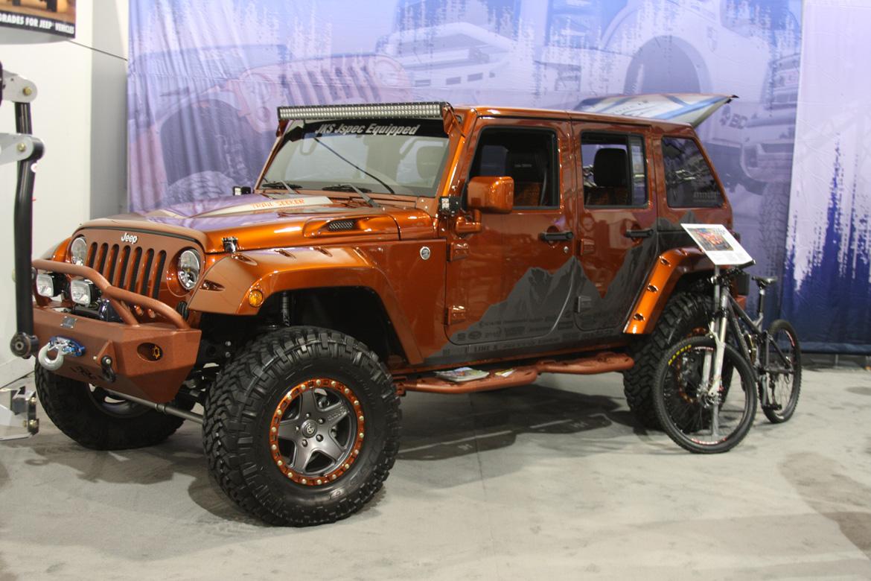 Jeep-SEMA-2014-03