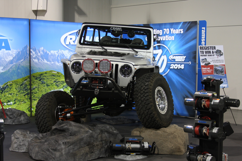 Jeep-SEMA-2014-04