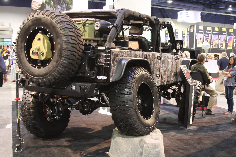 Jeep-SEMA-2014-06