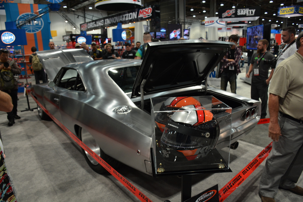 Nelson-Racing-1968-Dodge-Charger