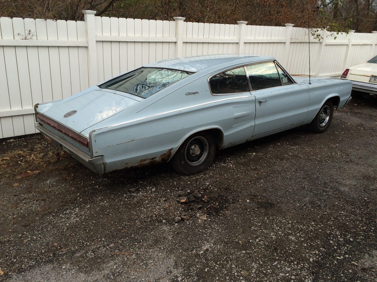 1966-Dodge-Charger-3qtr-rear