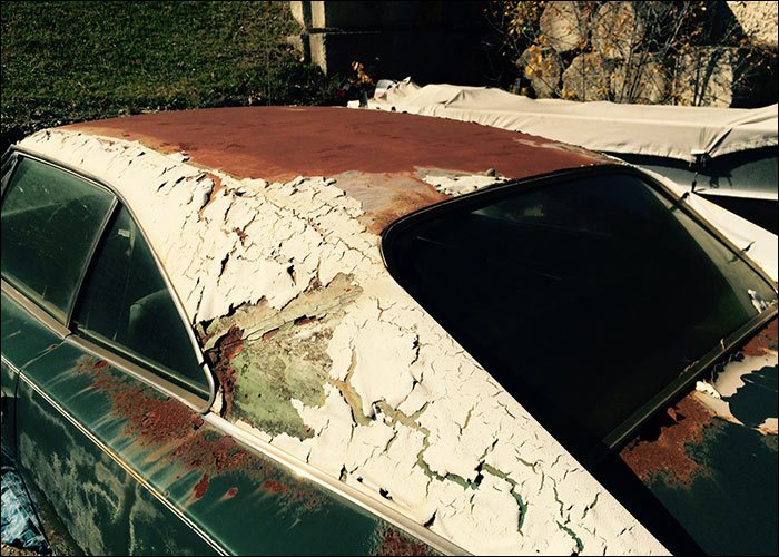1969-Dodge-Charger-RT-roof