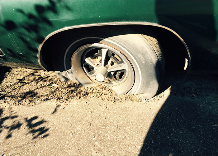 1969-Dodge-Charger-RT-wheel