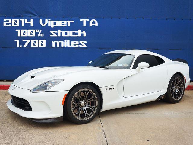 2014-Dodge-Viper-TA