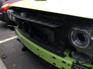 2015-Dodge-Challenger-Hellcat-front