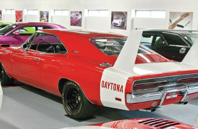 Larry-Bell-1969-Daytona