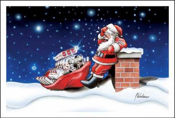 Santa-Hemi