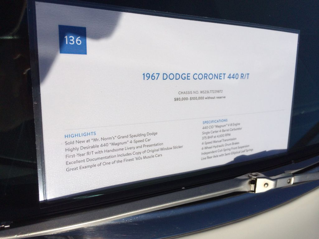 1967-Dodge-Coronet-RT-Gooding-Window