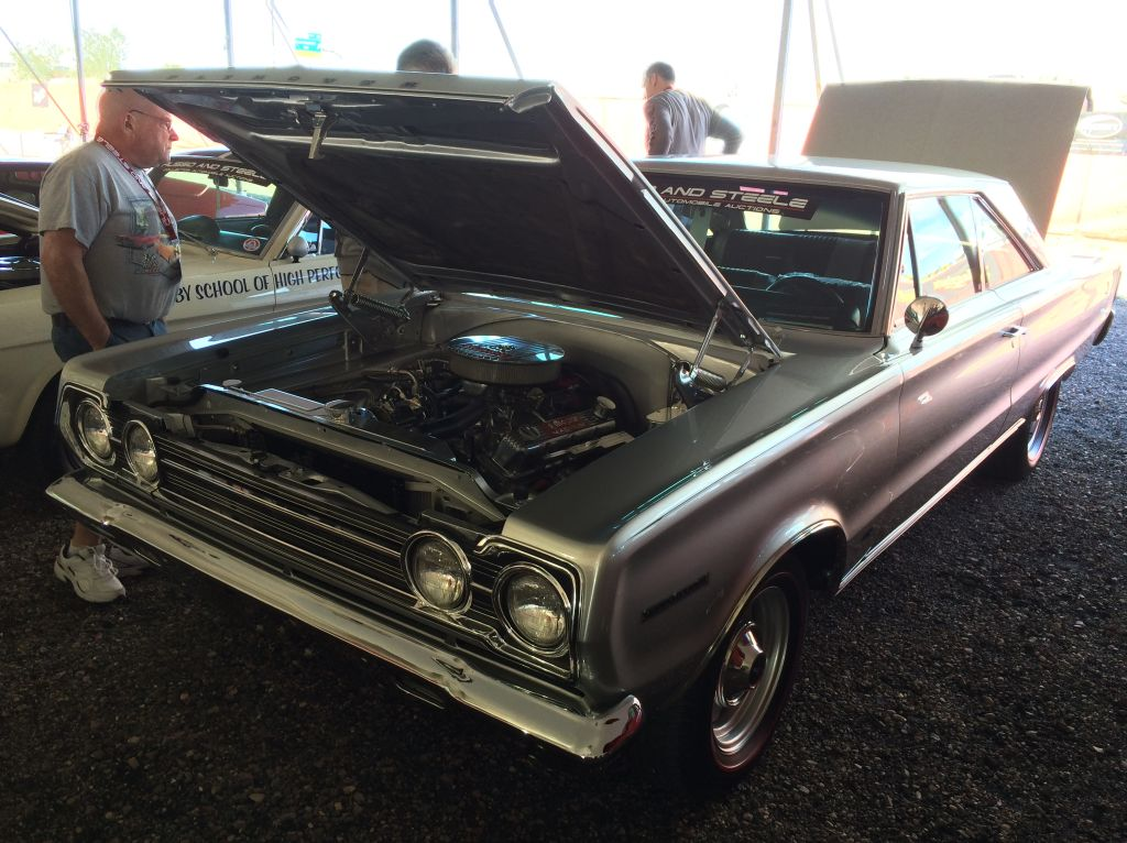 1967-Plymouth-Belvedere-Restomod-Russo-Steele