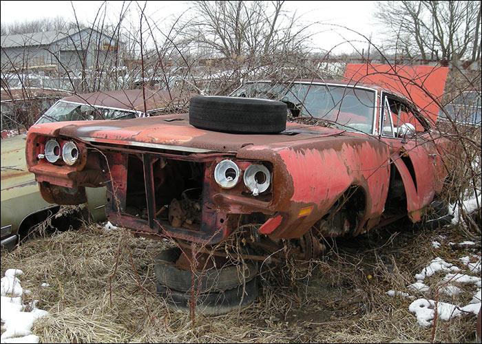 1969-Dodge-Super-Bee-3qtr