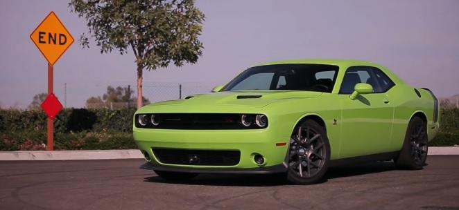 2015-Dodge-Challenger-RT-Scat-Pack
