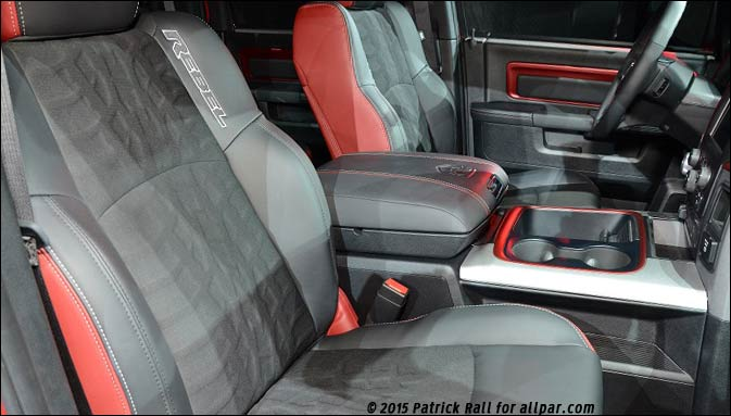 2015-Ram-1500-Rebel-interior