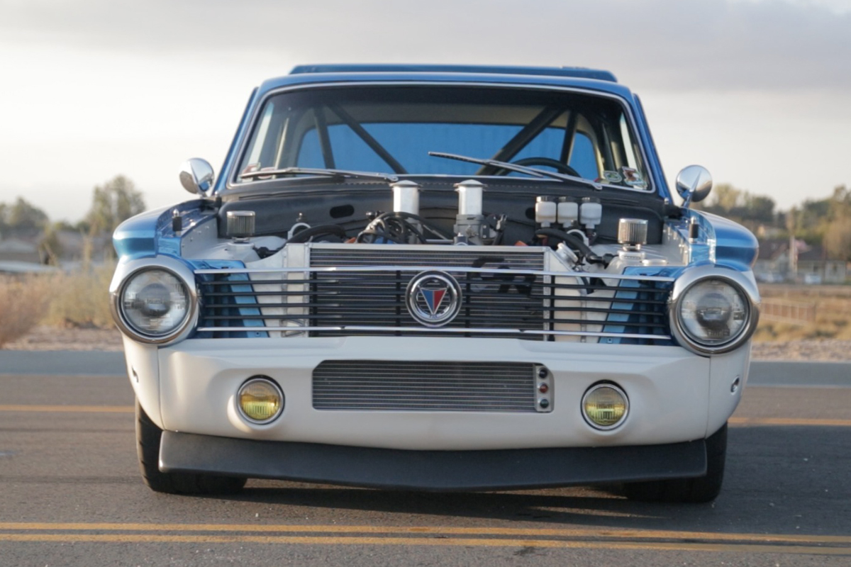 1964-Plymouth-Violent-Valiant-front-2