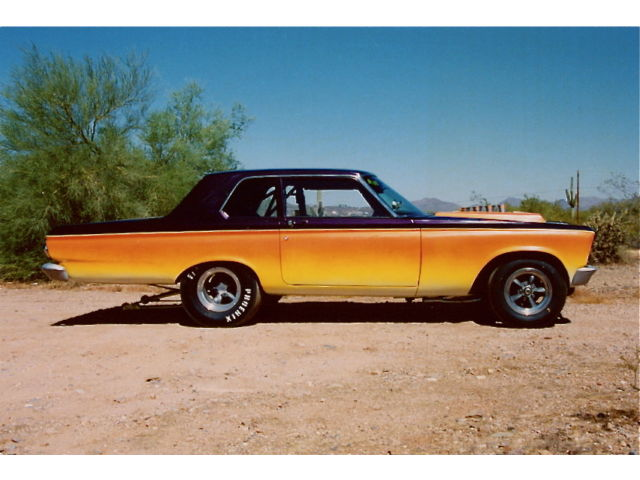 1965-Plymouth-Belvedere-AFX-side