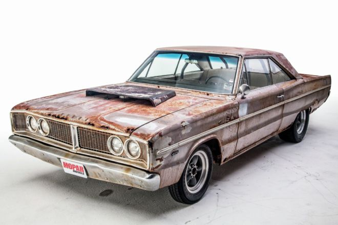 1966-Dodge-Coronet-3qtr