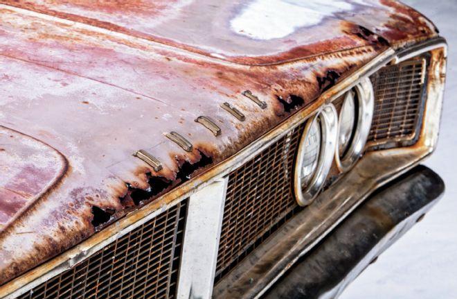 2015 Dodge Charger Hellcat For Sale >> 1966 Dodge Hemi Coronet   Mopar Blog
