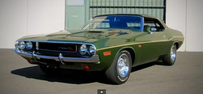 1970-Dodge-Hemi-Challenger