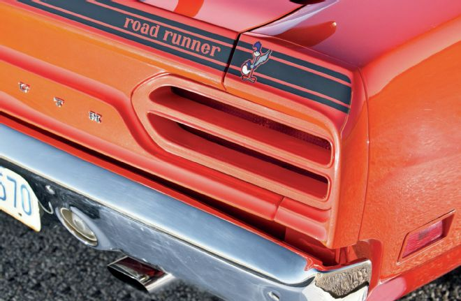 1970-plymouth-road-runner-taillight