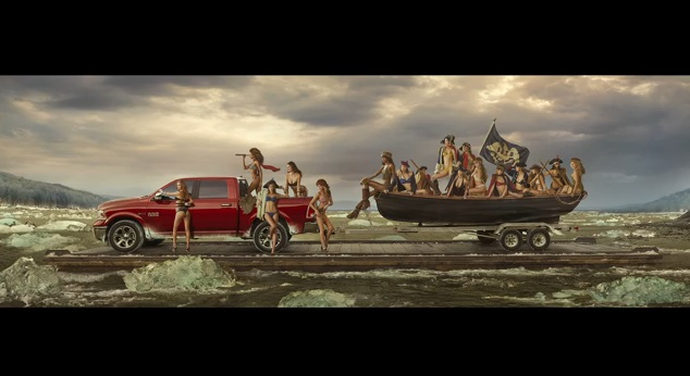 Ram-Trucks-Crossing-Delaware