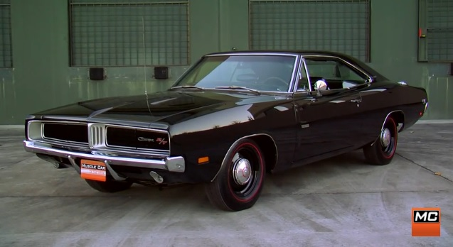 1969-Dodge-Charger-RT-HEMI