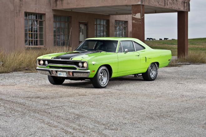 1970-plymouth-roadrunner-3qtr
