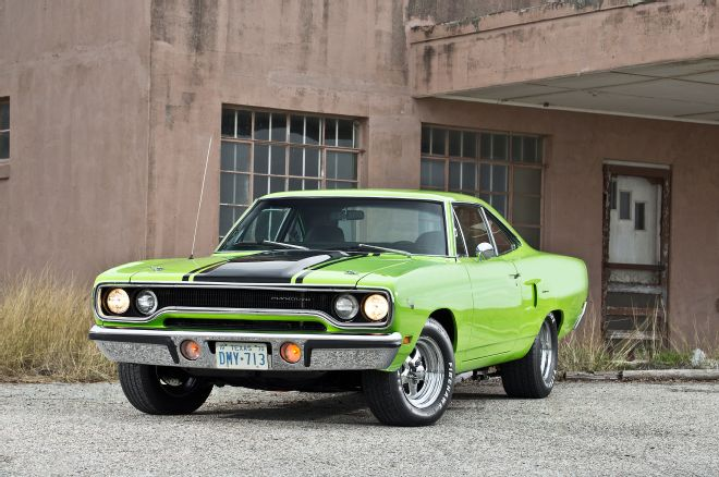 1970-plymouth-roadrunner-3qtr2