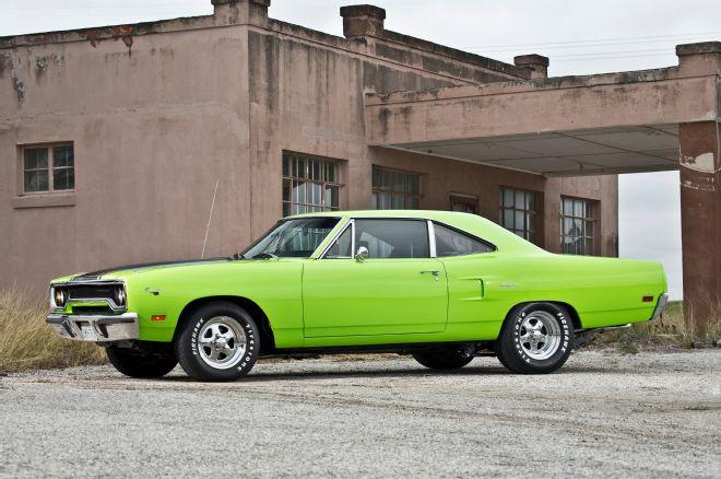 1970-plymouth-roadrunner-side